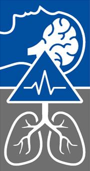 Logo des Schlaflabors Dresden